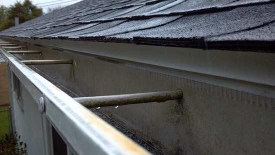 Монтаж крыши из металлочерепицы своими руками пошаговая инструкция
